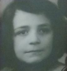 Jeanne Nicolas