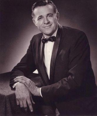 James L. Caudill
