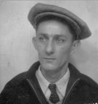 Leon Howard Miller