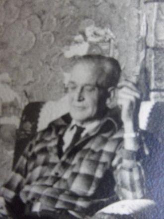 Elmir Jennings