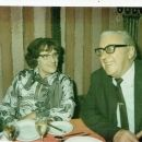 Molly Hynes & Joseph Jamieson