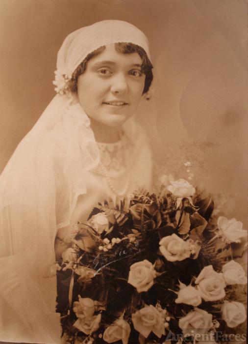 Mary Furtado Lopes