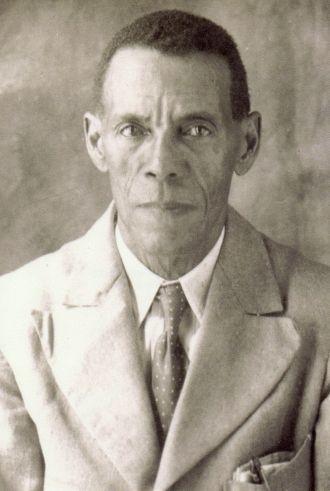 Wesley Richard