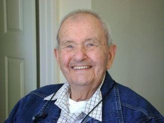 Ralph E Kleiner