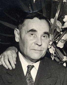 Benjamin Greenberg