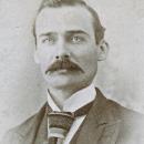 Dr. James H. McCall