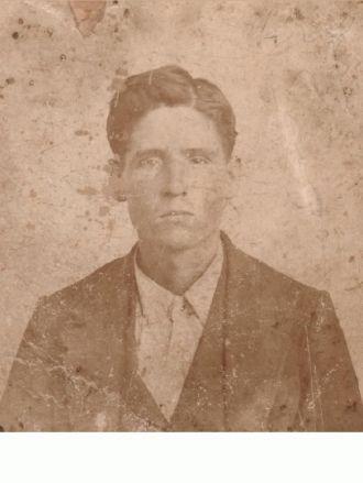 Turner Adkins