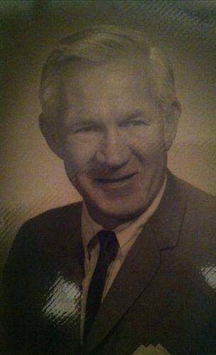 Ralph Nylander