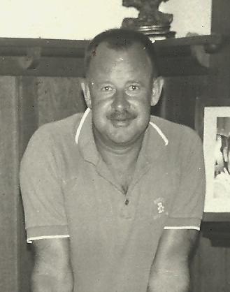 James  Smith Neill