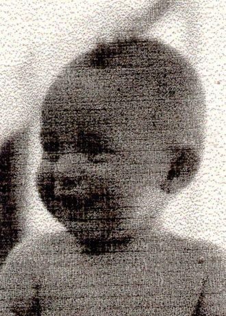 Zsusa Klein