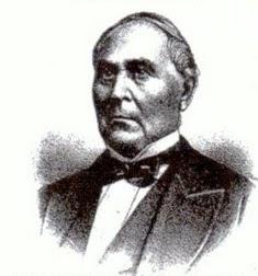 Peter Quackenbush