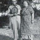 Herbert Gaines & Lee Gunter