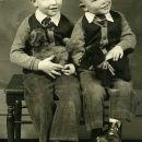 Darrell & Ray Nelsen