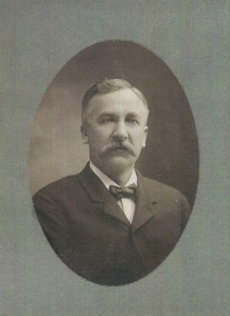 Herman A Hildebrandt
