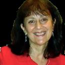 Joanne Teresa (Jarvis) Hendee