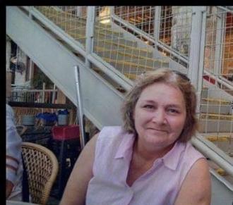 Lorie Ann Barker