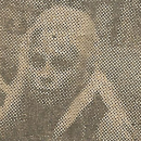 Pamela Simpson Aug 1967