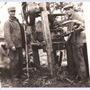 William Mueller & Oren Brown, Missouri 1948
