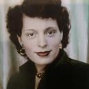 Emma N Farr