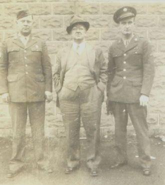 Arthur W., Frank, & Arthur F. Heidke, 1944
