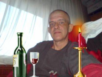 Mario Gorski