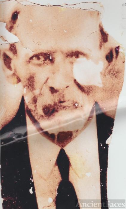Manuel Yulfo