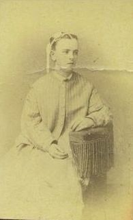 Clara Ketchum Runser