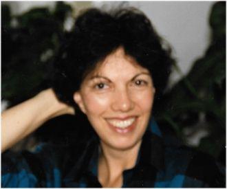 A photo of Carol L Watt