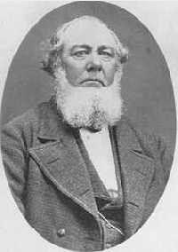Charles Rich