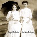 Grace Montgomery & Maggie MacFarland