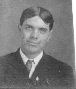 James Harvey Howell