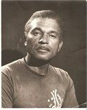 Leonard Gentry