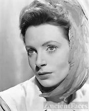 Deborah Jane Kerr