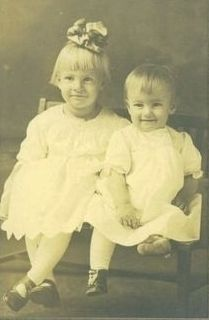 Geneva & Carman Very Young
