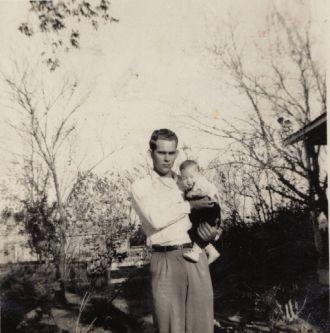Willard Ralph Dean