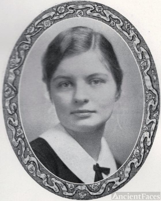 Mary Christine Ryan