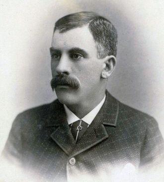 John Duncan, Jr.
