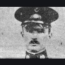 Lieutenant John Thomas Leseelleur