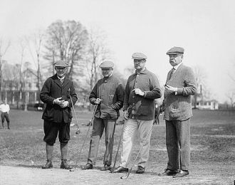 Payne, Thompson, Houston, & Saulsbury