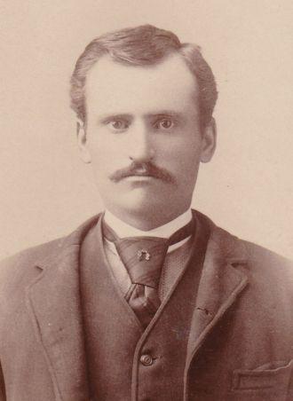J.A. Kimble