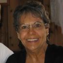 Jerrie Ferrell