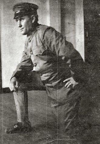 J Sindey Plummer abt 1898