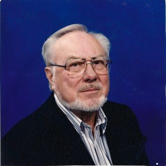Robert H Ruark