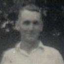 Wilmer J Ramsey