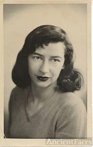 Nan Doyle