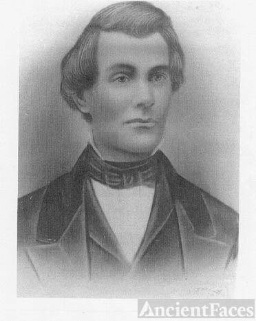 John William Bonner