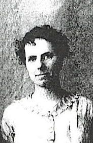 Ruth Ann  Hart