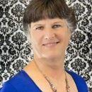 Brenda J. Boehm