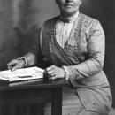 Jane Morrison