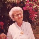 Olive V. (Johns) Lee
